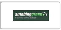 auto blog green