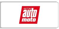 auto sport