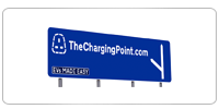 thechargingpoint