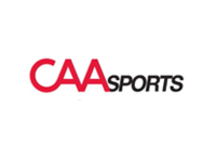CAA Sports