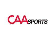CAA Sports